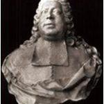 カルロ・レオポルト