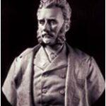 ロレンツォ・ジノリ