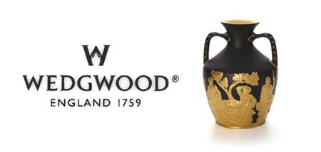 wedgwood_backstanmp_03