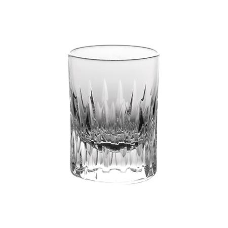 La maison サンミシェル/シングル ショットグラス 60ml
